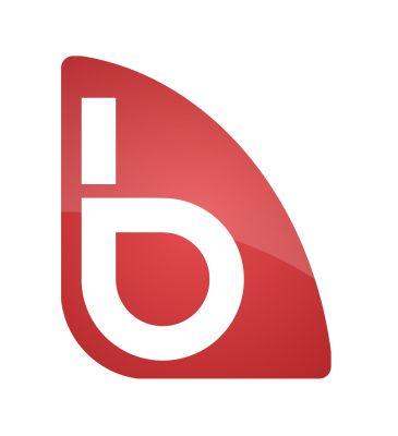 batista70phone