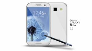 Samsung-Galaxy-Note-2-550x309