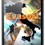 Evasori.info