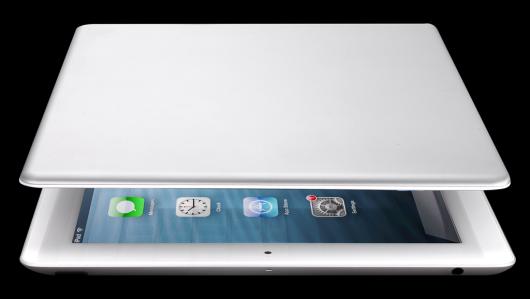 Closing_iPad