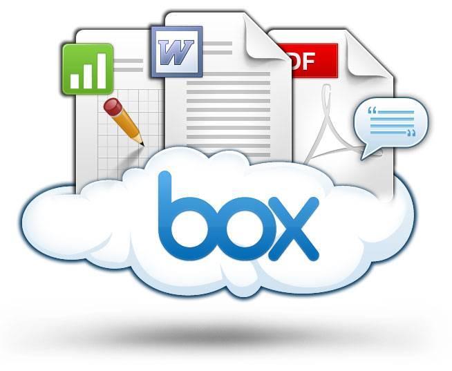 box-50-gb-a-tutti-i-nuovi-utenti-L-ay_jdH