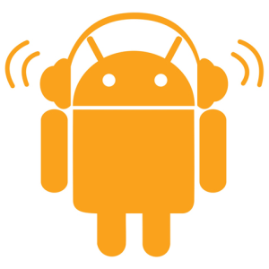 AndroidAudioCollection