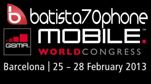 MWC-2013-Batista70phone