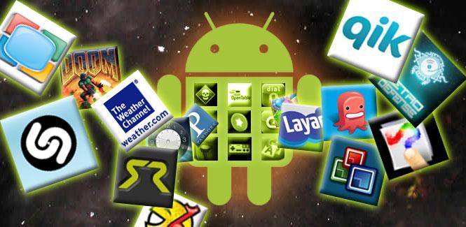 applicazioni_android