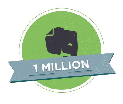 1million_usersLogo