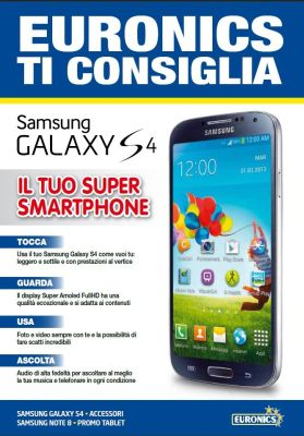 Cover Speciale S4 (2)