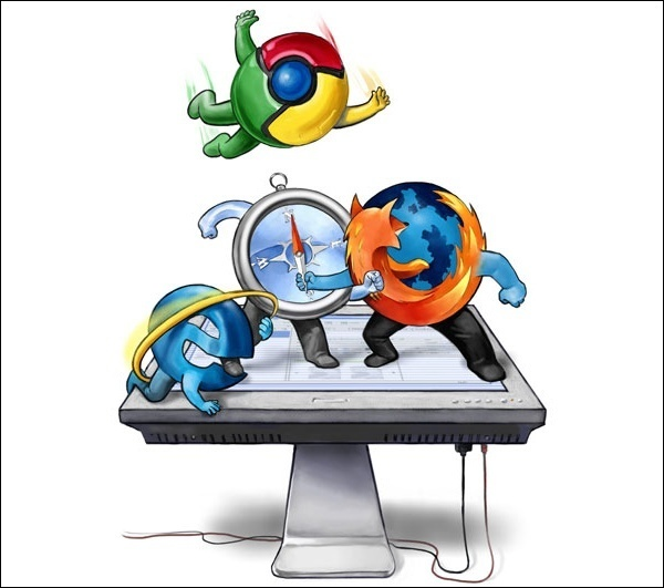 browser-fight-google-chrome-21865454-600-531