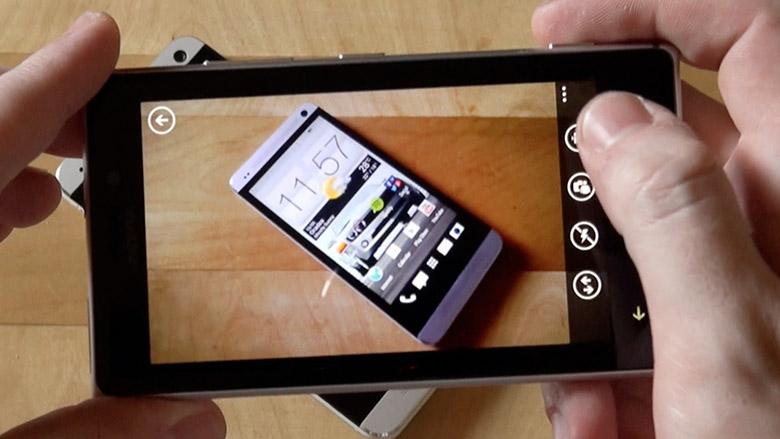 HTC-One-vs-Nokia-Lumia-925