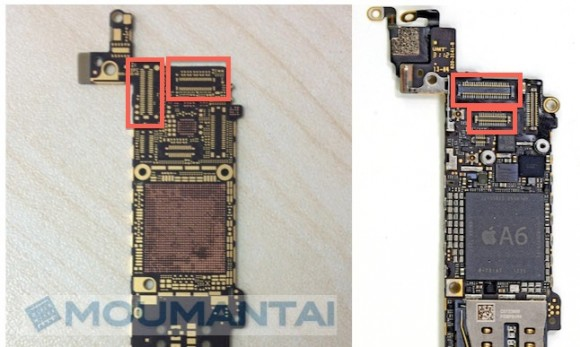 iphone_5s_5_logic_boards_front_top-580x3471
