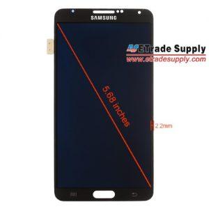 Galaxy-Note-3-Display-Assembly-1-Custom