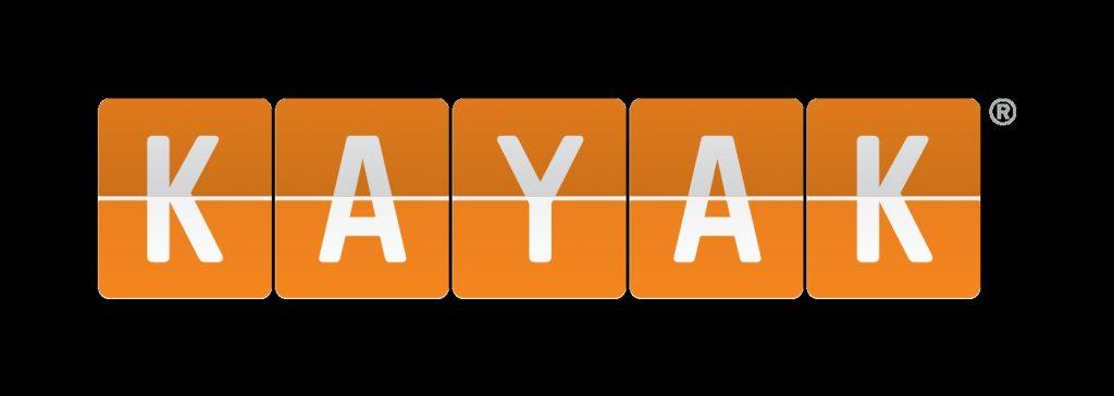 KAYAK_logo