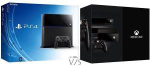 PS4-vs-Xbox-One-box-cover-art