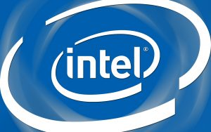 intel-feature