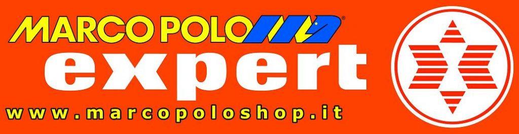 logo Marcopolo Expert