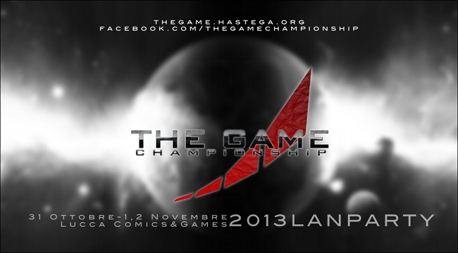 The-Game-Championship-2013