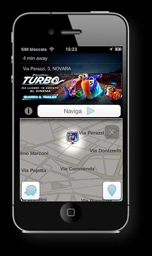 Turbo1-rid