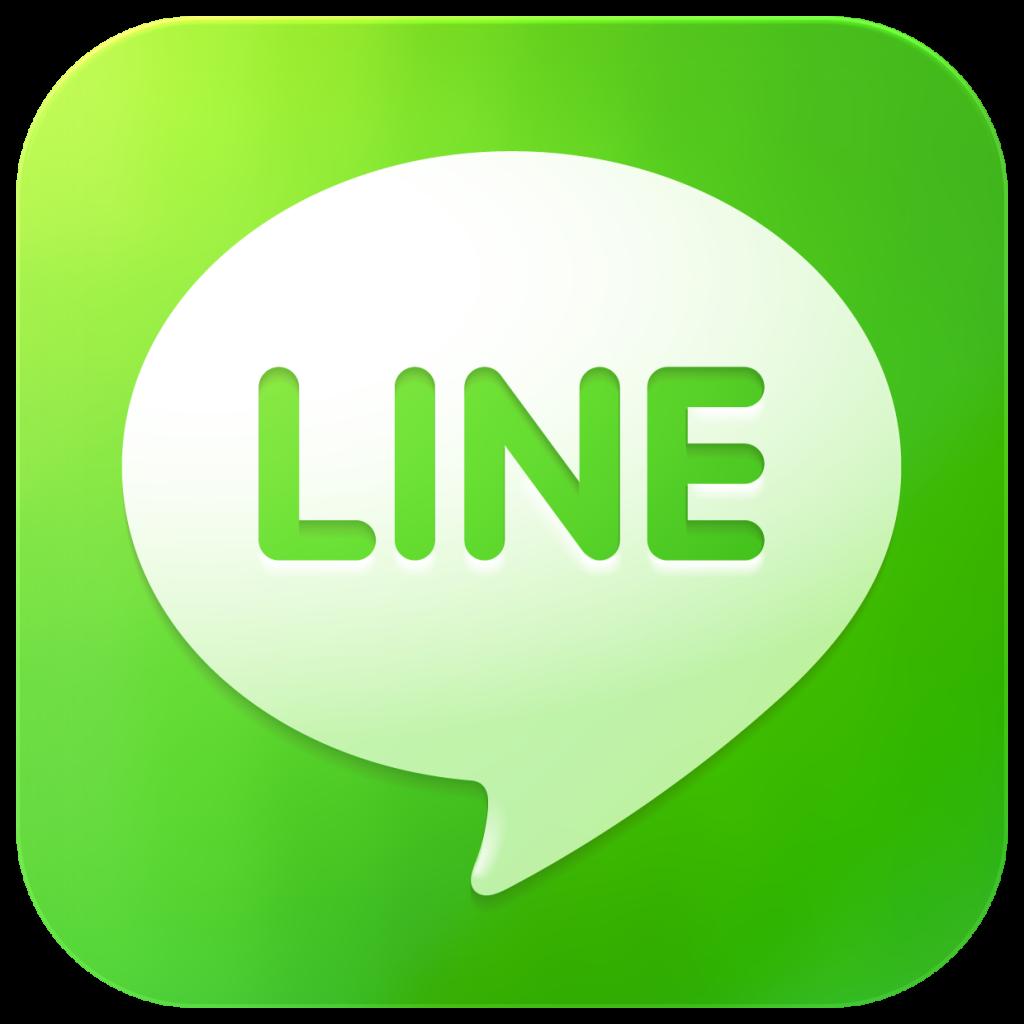 line-app-logo