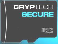 sd-card-crypto_1