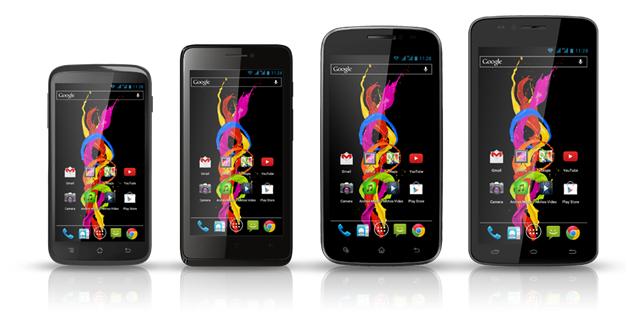 titanium_smartphones