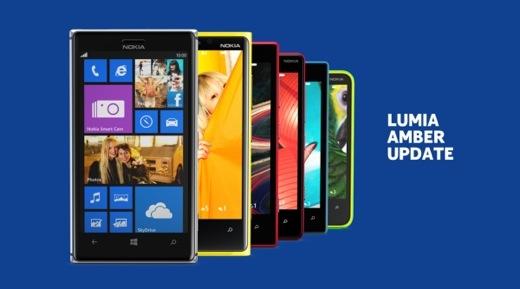 Lumia-Amber-Update