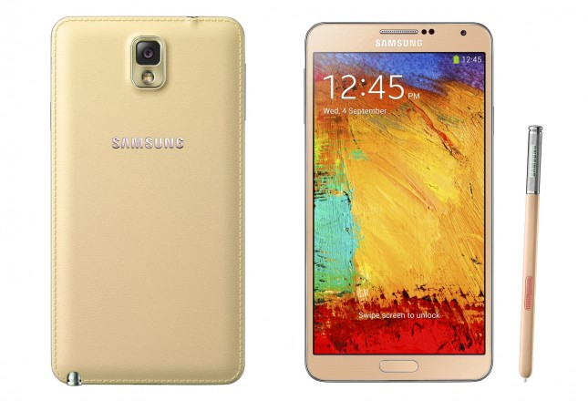 Samsung-Galaxy-Note-3-gold-645x451