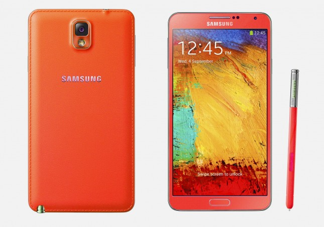 Samsung-Galaxy-Note-3-red-645x451