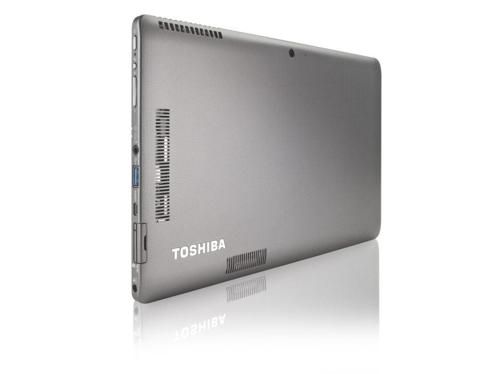 Toshiba_WT310_beauty_01