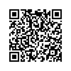 Waze_windows_phone_8_QRcode