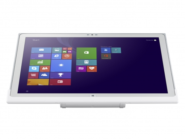 tablet_cradle_front