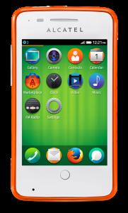 Alcatel-One-Touch-Fire_bassa