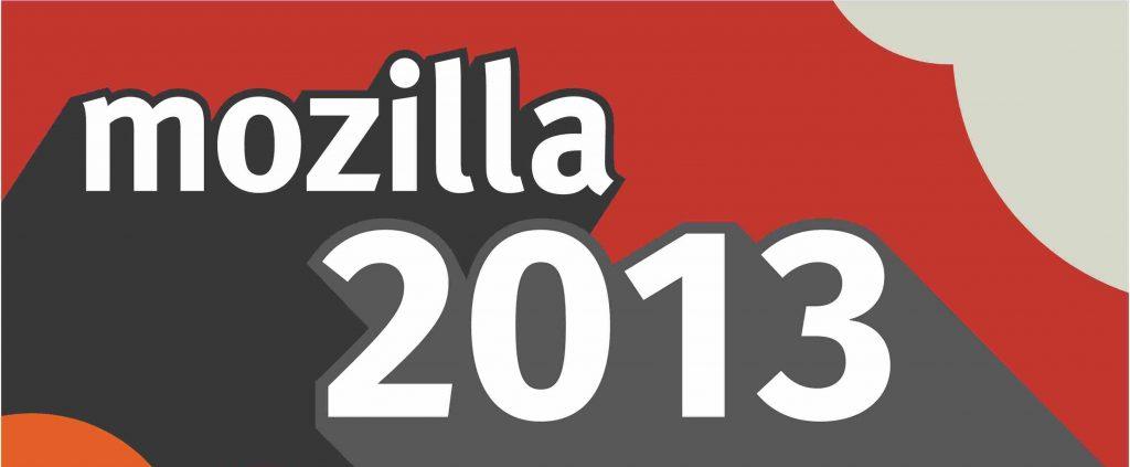 Mozilla_2013