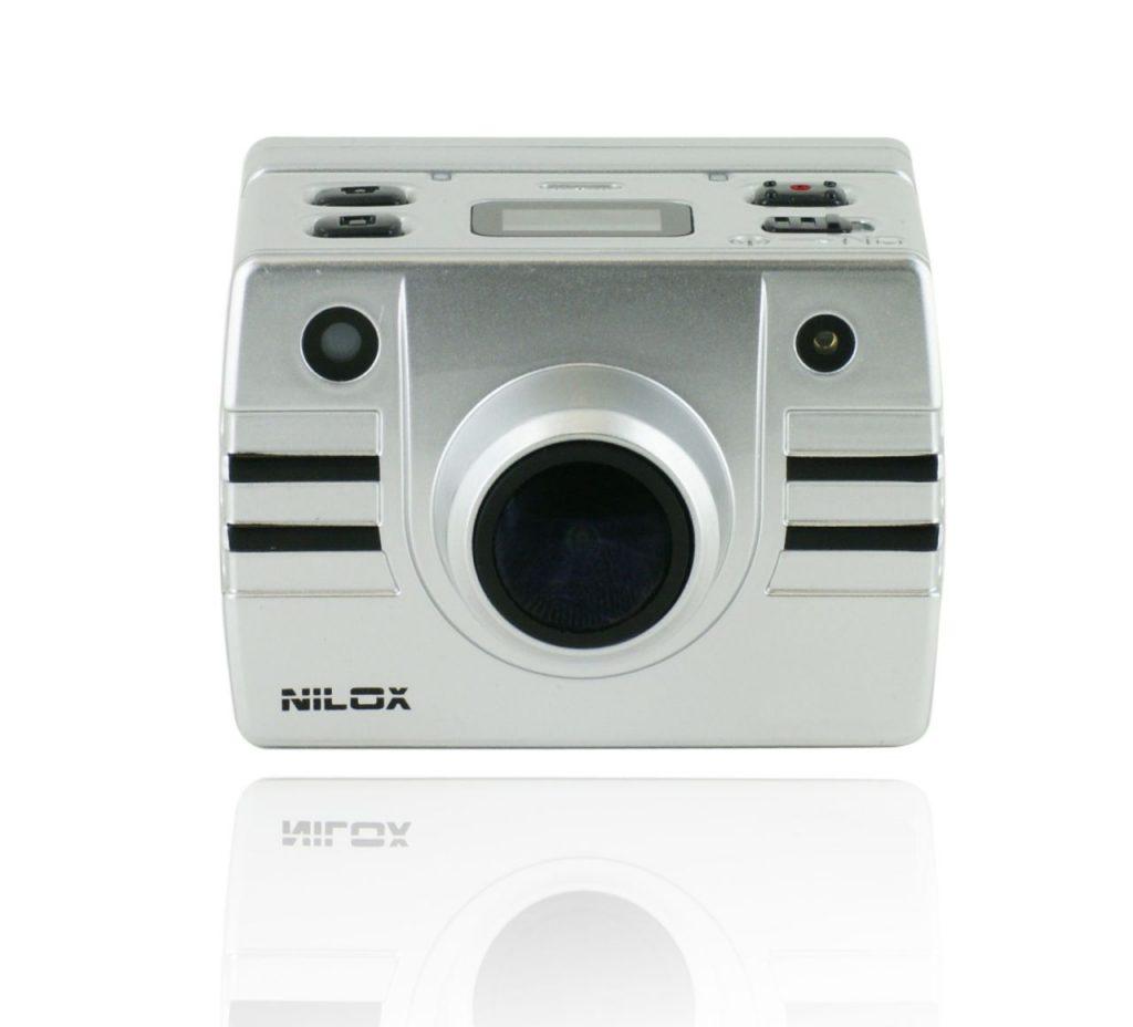 Nilox_F-60