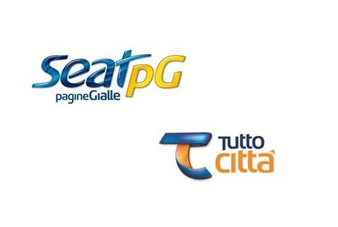 SeatPG