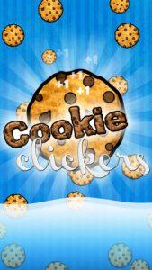 cookieclickers