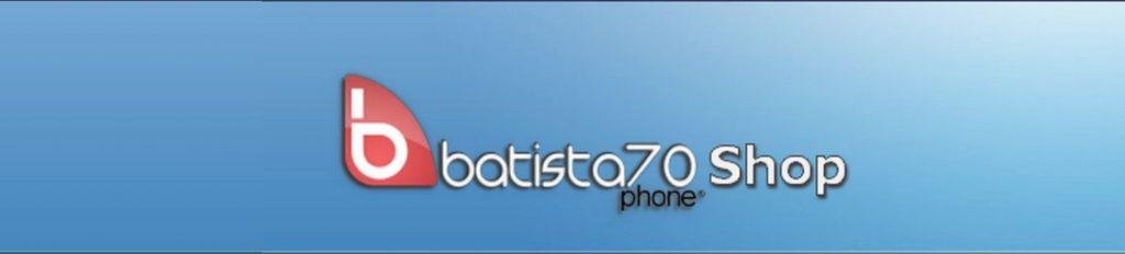 batista70phone shop