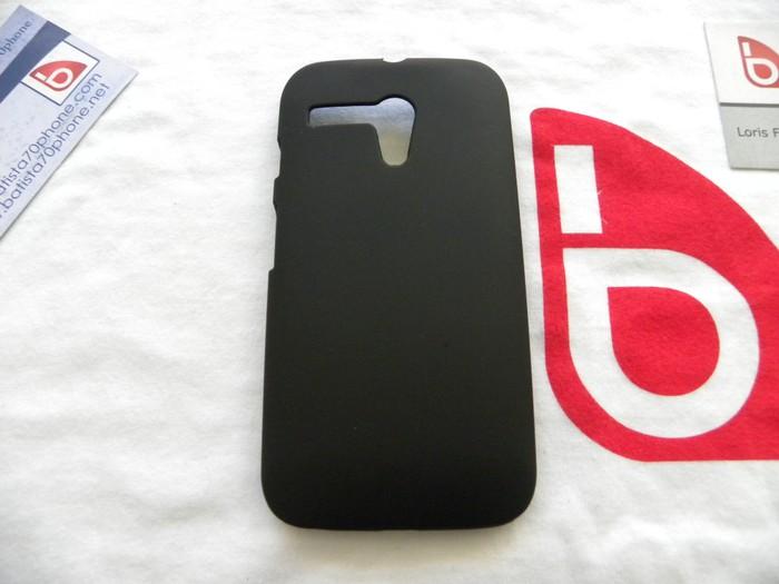 moto-g-back-cover