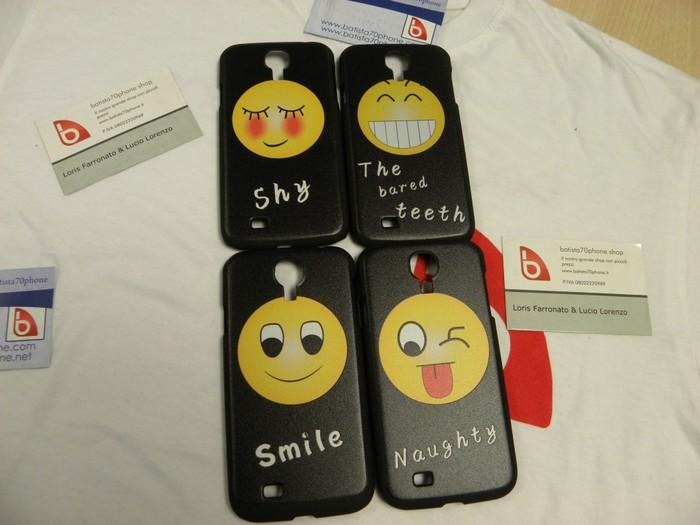 s4-smile-2
