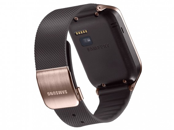 Galaxy-Gear-2-gold-3