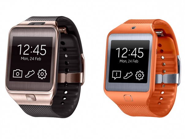 samsung-galaxy-gear-2