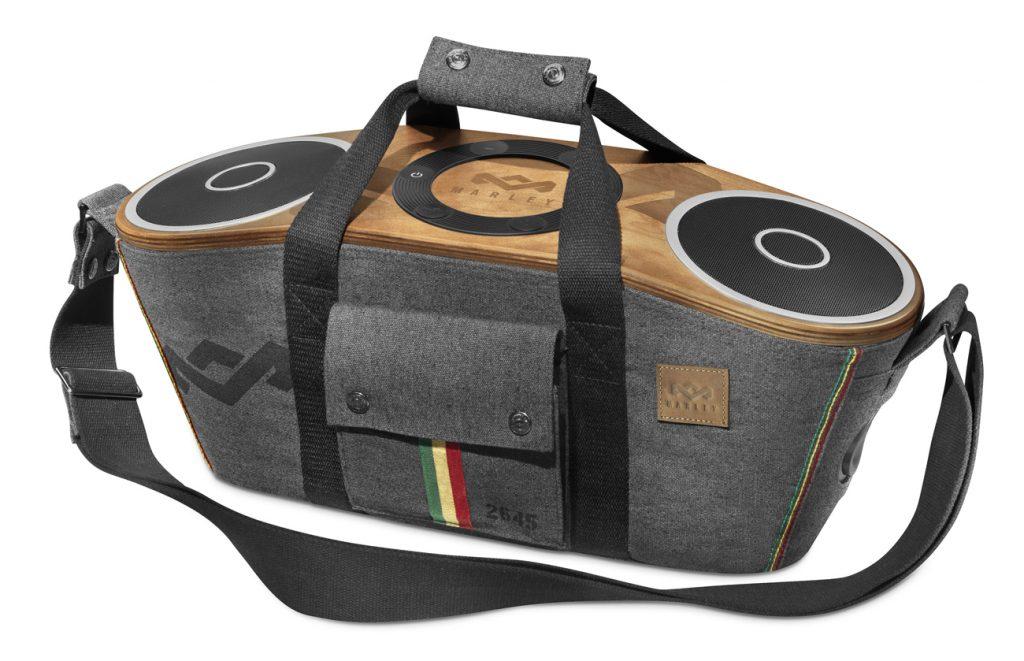 Bag of riddim bluetooth EM-JA003-MI_Hero_01_r
