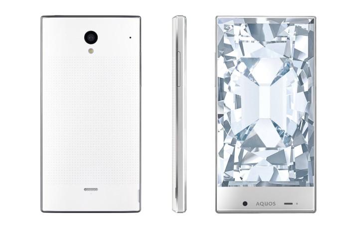 sharp-aquos-crystal1-710x469