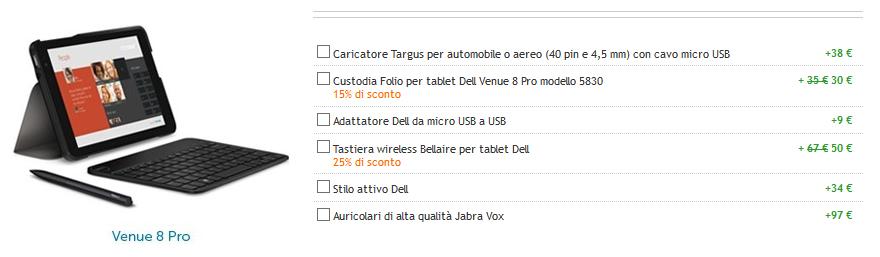 Dell-Venue-8-Pro-Accessori