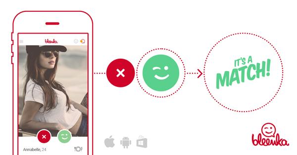 Consapevolezza dating online