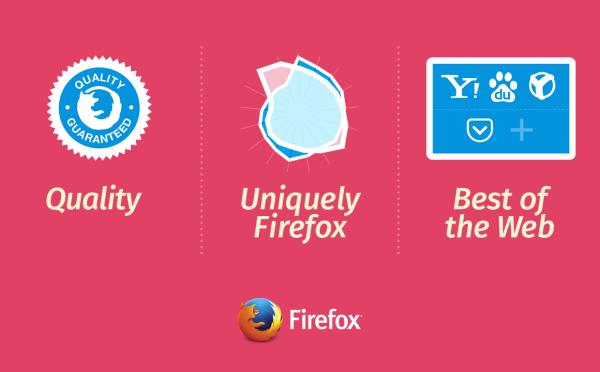 Firefox_Pillars-600x372