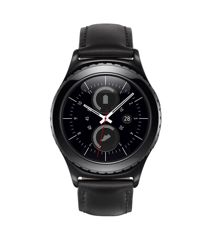 Gear S2 Classic front (Copy)