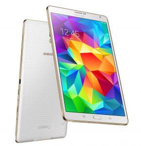 Galaxy-Tab-S-84-inch-Dazzling-White-6