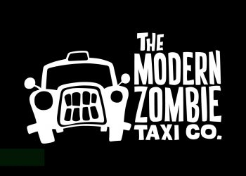The Modern Zombie Taxi Co