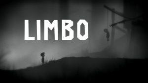 Limbo-FeatureBanner