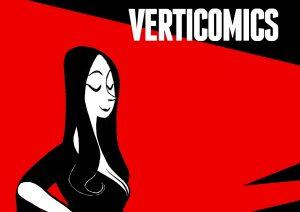 Verticomics SettimanaDaIncubo