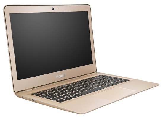 Ultrabook-2